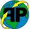 Pt. Putra Pratiwi Hi Tech: Seller of: energy electrycity.