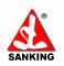 Xiamen Sanideng Plastic Industry Co., Ltd.: Seller of: pvc pipe, plastic valve, plastic fittings, plastic flanges, union.
