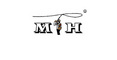 MH Fishing Tackle Manufacturing Company: Seller of: spinning reel, fishing reel, spin reel.
