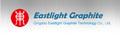 Qingdao Eastlight Graphite Technology: Seller of: natrual graphite flake, flexible graphite sheetsfoils, reinforced graphite sheets, expendable graphite flake, graphite tape, graphite strip, graphite packing, graphite gasket.