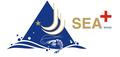 JJ Sea Foods: Regular Seller, Supplier of: shrimps, squid, cuttlefish, octopus, value added seafood products, vaccum skin products, vacuum products, consumer pack for direct supermarket. Buyer, Regular Buyer of: processing machineries, squid grading, cuttlefish grading, squid skinning machine, cuttlefish skinning, material weighting packing machine, raunaqgroupindiacom.