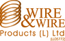 Wire & Wire Products (L) Ltd: Regular Seller, Supplier of: pc strand, pc wire, pc bar, hard drawn wire, galvanized wire, stay cable, wire rope. Buyer, Regular Buyer of: pc strand, pc wire, pc bar, hard drawn wire, galvanized wire, stay cable, wire rope.