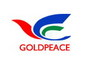 Gold Peace (China) Limited.: Seller of: cap, eva foam sheet, judo mat, lid, synthetic cork, t stopper, taekwondo mat, wrestling mat, yoga mat. Buyer of: accessaries, aikido mat, judo mat, karate mat, martial arts mat, synthetic cork, taekwondo mat, wrestling mat, yoga mat.