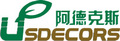 Golden Decoration Factory Ltd.: Seller of: bamboo flooring, strand woven, bamboo floor accessory, handscrape bamboo floor, outdoor decking bamboo flooring, click lock, palm strand woven bamboo flooring, stained bamboo floor.