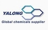 Kunshan Yalong Trading Co., Ltd.: Seller of: cyclohexane, tert-butanol, acetonitrile, dl-methionine, dl-phenylalanine, acetic anhydride, benzethonium chloride, ferrocene, hplc acetonitrile.