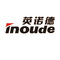 Nanjing Inoude Environment Technology Co., Ltd.: Seller of: heat recovery ventilator, energy recovery ventilator, fan coil, fan coil units, ventilator system, air conditioning terminal system, air to air heat exchanger, fresh air recovery ventilator, ventilations.