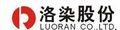 Henan Luoran Co., Ltd: Seller of: sulphur black br 200%, 24-dinitrochlorobenzene, 24-dinitroaniline, 24-dinitrophenol, 6-chloro-24-dinitroaniline, 6-bromo-24-dinitroaniline, liquid sulphur black, solubilised sulphur black, 2-amino-4-nitrophenolsodium.