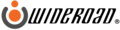 Shenzhen Wideroad Electronics Co., Ltd.: Seller of: multimedia, dvd, gps, car gps, navigation, dvd player, multimedia player, multimidia.