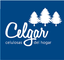 Celgar: Seller of: toilet paper, industrial toilet paper, napkins and kitchen rolls, hand dryer rolls.