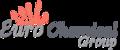 Euro Chemical Group Ltd: Seller of: calcium chloride, citric acid, di sodium phosphate, dipping acid, ethyl acetate, monomer, paraffin, sodium gluconate, butyl acetate.