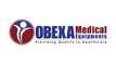 Obexa Medical Equipments: Seller of: general surgical instruments, dental instruments, ophthalmic instruments, beauty care instruments, veterinary instruments, caurgery instrumentsrdiovascular s, micro surgey instruments, titanium surgical instruments, orthopedic surgey instruments.