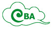 Cba Auto Parts Industry Co., Limited: Seller of: engine mounting, rubber bushing, center bearing, control arm, ball joint rack end stablizer link, engine starter, engine carburetor assembly, shock absorber, head gasket kits. Buyer of: engine mounting, center bearing, head lamp, door mirror, water pump oil pump fuel pump, power steering pump, clutch booster, brake pad, safety bumper.