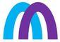 Mac Technology Co., Ltd.