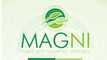 Magni Farms & Machines Ventures: Seller of: cocoa, charcoal, cashew nuts, cassava, sesame seeds, ginger, vegetables, pig. Buyer of: used vehicles, farm tools.
