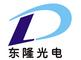 Ningbo Donglong optoelectronics Science & Technology Co,Ltd: Seller of: hid, hid lamp, xenon, xenon lamp, hid kit, hid xenon lamp.
