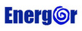 Energor Technology Co., Ltd.: Regular Seller, Supplier of: solar air conditioner, solar garden lights, solar heating system, solar panels, solar power system, solar street lights, solar water heater, wind turbine generator, solar module.