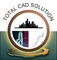 Caddtech Sa: Regular Seller, Supplier of: autocad, archicad, microsoft project, primavera, solid edge, proengineer, ansys, pcschematic, catia. Buyer, Regular Buyer of: staad pro, catia, pcschematic, ansys, proengineer, solid edge, primavera, archicad, autocad.