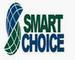 SmartChoice Trading Co., Ltd: Seller of: arts and crafts, wicker basket, artificial flowers, handicrafts, willow baskets, human hair, remy hair wig, remy hair extension, human hair products.