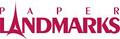 Paperlandmarks Ltd