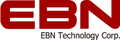 EBN Technology Corp.: Seller of: pos terminals, kiosk, industail pane pc, all-in-one touch pos terminals, touch screen, embedded boxpc, pos peripheral, odm service, oem service.