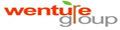 Wenture Group Limited: Seller of: access control, finger print lock, fingerprint door lock, time attendance.