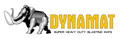 Dynamat Inc: Seller of: blasting mat, blasting mats, cover mat, cover mats, rubber blasting mat, rubber blasting mats. Buyer of: car tires, cables, clips, flat plates, rings.