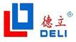 Guangzhou Deli Yacht Marina Engineering Co., Ltd.: Regular Seller, Supplier of: yacht marina, floating dock, floating bridge, floating villa, floating pontoon, floating box, floating pool, plastic pontoon box, pontoon dock.