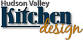 Hudson Valley Kitchens: Seller of: bathroom vanities orange county, kitchen remodeling orange county, bathroom cabinets orange county, kitchen design chester, kitchen cabinets cornwall.