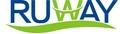 Jiangmen Ruway Import & Export Co., Ltd.: Seller of: water pump, drain pump, water valve, inlet valve, washing machine pump, drain motor, 2 in 3 out inlet outlet valve, solenoid valve, washing machine drain pump motor.