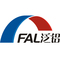 Guangdong Fal Far East Aluminum Industry Co., Ltd: Seller of: aluminum honeycomb sandwich panel, solid aluminum panel, aluminum perforated panel, stone honeycomb panel, aluminum corrugated composite panel, stainless steel honeycomb panel, wood grain honeycomb panel, stone grain honeycomb panel, titanium-zinc honeycomb panel.