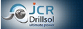 Jcr Drillsol Pvt Ltd: Seller of: dth hammers, bits, drill rigs, rc rigs, dth water well, drill bitspipes, pumping testing unit, heat treatment, skid mounted rigs. Buyer of: dth hammers, bits, buttons, rig spares, rigs.