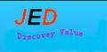 JED Enterprse Development (HK) Co., Ltd.: Seller of: car dvd, gps, mp4, iphone, mobile phone, usb, bluetooth, digital camera, digital photo frame.