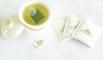 Yunfengshan tea farm: Seller of: green tea bag, black tea bag, jasmine tea ban, organic tea, bottle tea, ice tea, oolong tea.