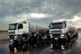 Auto commodities: Seller of: diesel, petroleum. Buyer of: diesel, petroleum, diesel4sagmailcom.