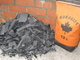Lases: Seller of: alder firewood, birch firewood, timber products, charcoal, ash firewood.