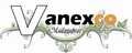 Vanexco: Seller of: bourbon vanilla beans, vanilla seeds.