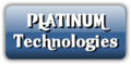 Platinum Technologies Ltd: Seller of: legal business assistance, computers mobiles official electronics accessories, business registrations, hardwares softwares technical supports networking, trade delegations exhibitions trade fairs to europe, work residence permits in europe, professional studies promotions, solar energy products sales and services, technical support. Buyer of: parts accessories, computers, electronics, mobiles, softwares, solar products, platinum_pkyahoocom, platinum_pkyahoocom, platinum_pkyahoocom.