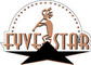 FYVE STAR, Inc.: Regular Seller, Supplier of: calcium chloride, runway deicer, aircraft deicer, potassium chloride, sodium formate, sodium acetate, calcium magnesium acetate, ice melt, dust control. Buyer, Regular Buyer of: salt, bags, labels, raw materials.