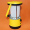 Hitide New Energy Source Science & Technology Co., Ltd.: Seller of: solar lantern, solar torch, solar lamp, solar charger, solar flashlight, solar toy, solar light, solar camping light, light.
