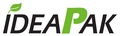 Ideapak Co., Ltd.: Seller of: pppetpaper cup, sealing machines, ps dessert cup, pspp cutlery, sushi container, hygiene products, filling machines, hot coffee cup, pp microwavable container.