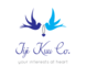 Jiji Kuu Co. Limited (K): Seller of: bar soap, multi purpose detergent, hand wash detergent. Buyer of: ungerol, coconut oil, ufacid, olive oil, lye, magadi soda.