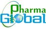 Globalpharma Co., Ltd.: Regular Seller, Supplier of: research chemicals, pharmaceutical products, health products, testosterone, anabol.
