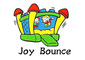Guangzhou Joy Bounce Toys Co., Ltd.: Seller of: inflatable castle, inflatable slide, inflatable sport game, inflatable water game, inflatable park, inflatable tent, inflatable arch, inflatable air dancer, inflatable advertising products.