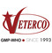Veterco Company Limited: Seller of: veterinary medicine, animal pharmaceuticals, animal antibiotics, animal feed, feed additives, animal drug, animal enzyme, oxytetracycline, animal nutritious products.