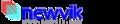 Newvik Teleservices: Regular Seller, Supplier of: epabx systems, panasonic kts phone, gsm it gateways, voip gateway ip phone, matrix security solutions, ip phones, analog phones.