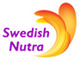 Swedish Nutra: Seller of: vitamins, supplements, health supplements, dietary supplements, hair supplements, skinn supplements, sport supplements, multivitamins, multi vitamins.