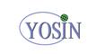 Luoyang Yosin Noferrous metals Co., Ltd.: Seller of: molybdenu sheet, molybdenum plate, molybdenum barrod, molybdenum wire, spray molybdenum wire, molybdenum target, molybdenum crucible, tungsten plate, tungsten bar.
