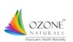 Ozone Naturals: Seller of: spice oil, oleoresin, flavor, capsicum oleoresin, ginger oil, nutmeg oil, cardamom oil, cumin oleoresin, clove oil.