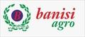 Aytas Agro Tarim Urunleri San. Ve Tic. Ltd. Sti.: Regular Seller, Supplier of: chickpeas, red lentils, green lentils, white beans, mung beans, animal feed, rice, bulgur.