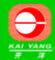 Zhejinag Kaiyang Doors Co., Ltd: Seller of: interior door, wooden door, mdf door, moulded door, room door, door, window profile.